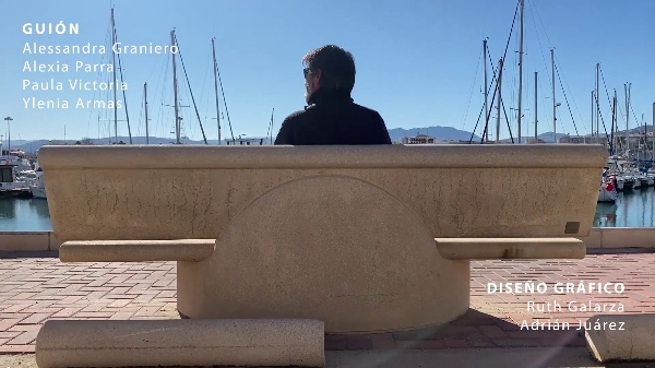 Las voces del Mediterráneo con Sergi Camara - Silentium Producciones