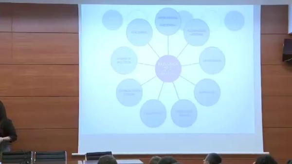 Graciela Malgesini - Perspecctiva cualitativa en el análisis de la pobreza, la vulnerabilidad y la exclusión-parte 3 de 4