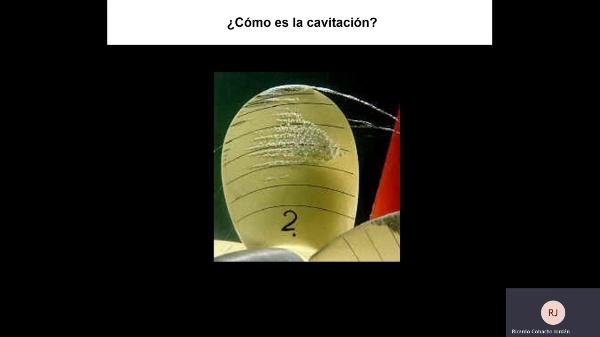 617 Cavitacion (1)