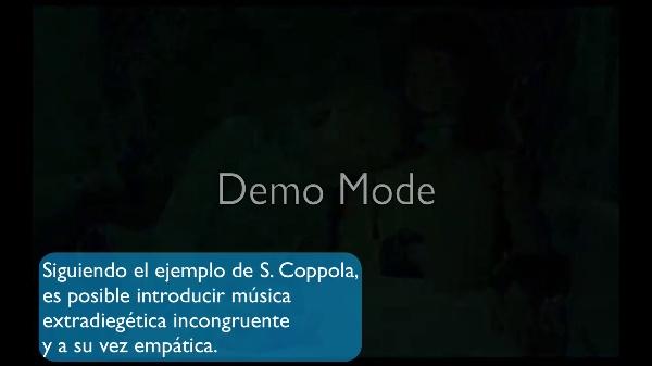 Connotaciones de la música y la imagen - Ignacio García Molina (p1_i)