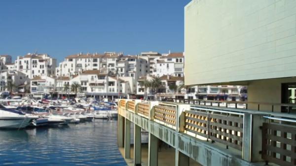 PuertoDeportivo_JaumeLloretrArabi