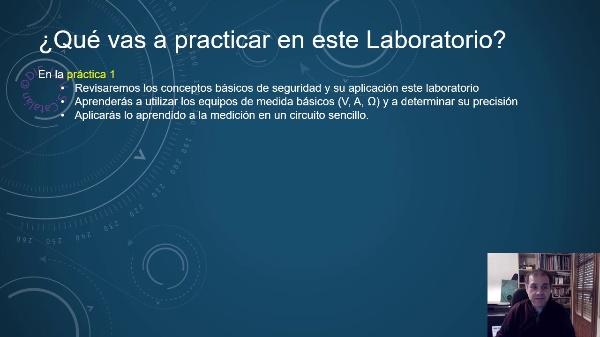 TdC-Lab0-Contenido-Seguridad-video