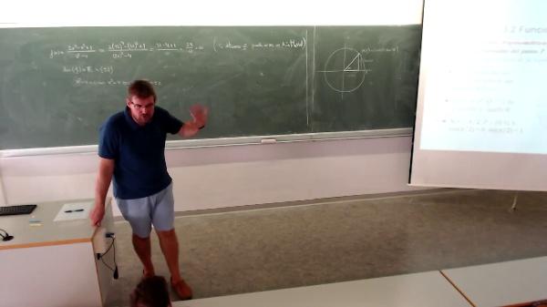 Matemáticas I-8-12-Funciones trigonométricas