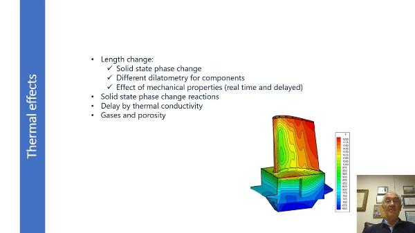 6_2_ThermalProcesses