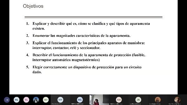 00:00:00 TEE_Ud3_T8_Aparamenta I