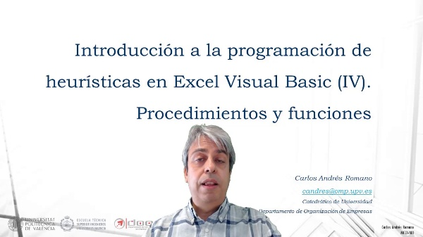Programacion en Visual Basic (4)