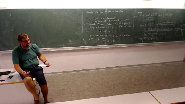 Matemáticas I-12-7-Ejercicio 13 Stewart