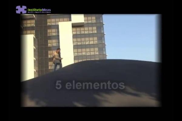 Diccionario del Emprendedor. BRANDING