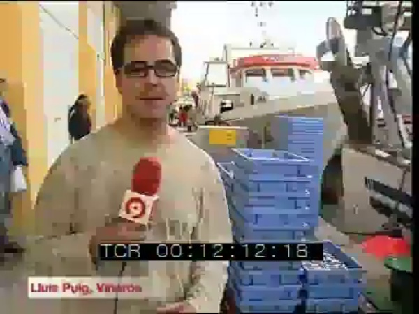 El llagostí_Noticia C9