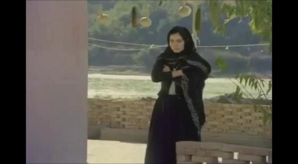 Selvi Boyrum Al Yazmalim 6 - 1