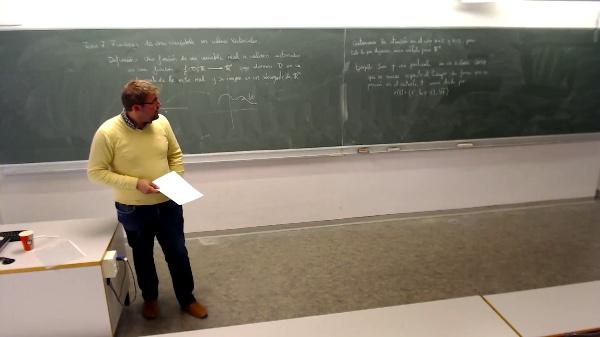 Matemáticas I-25-2-Ejemplo funciones de una variable