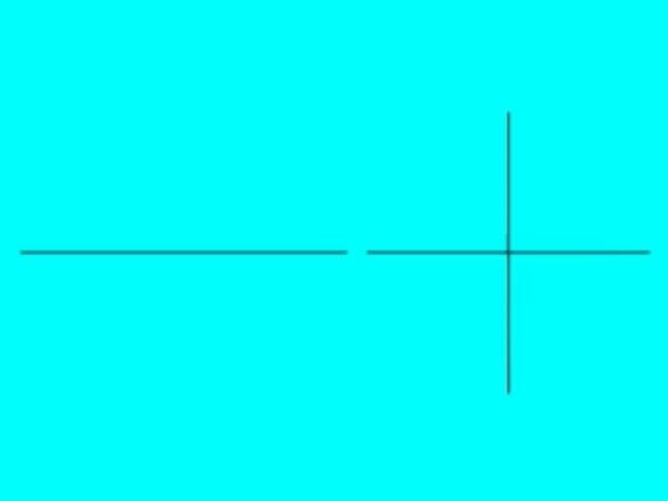 RLC_Capacitivo: Suma de las caídas de tensión en la resistencia, la bobina y el condensador en un circuito RLC serie capacitivo. Se muestra el desfase con la intensidad que circula por el circuito.