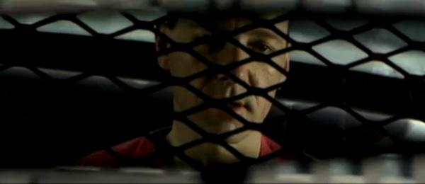 secuencia de Seven, de David Fincher (1995)