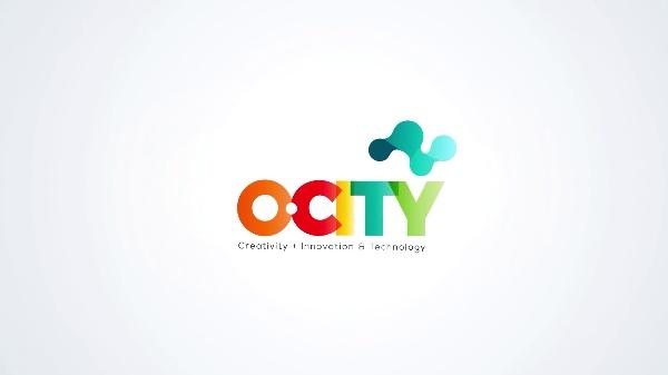 O-City Photography: PIl T1.L4.3