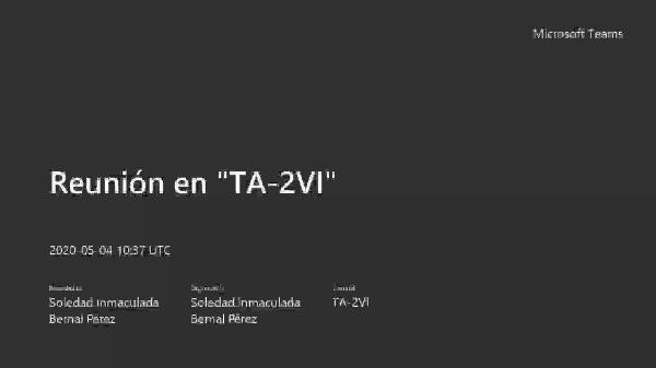 20200504_TC_2V_Teoremes3aPart