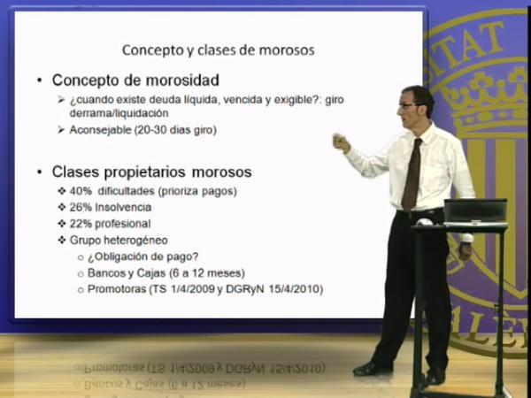 INTRODUCCIÓN AL DERECHO 1 (1º CURSO)