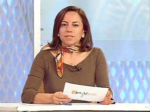 Certamen VI Arquí
