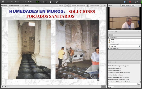 Seminario 3-HUMEDAD CAPILAR+HUMEDAD PENETRACIÓN_1