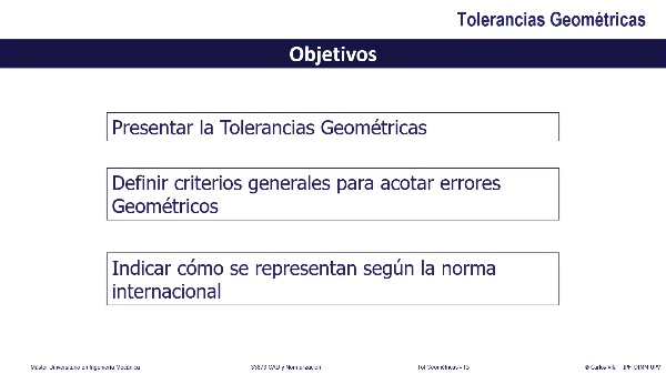 33873_T4.2_Tol_Geométricas