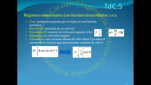 TdC-2.06_RES Recordatorio inicio C2