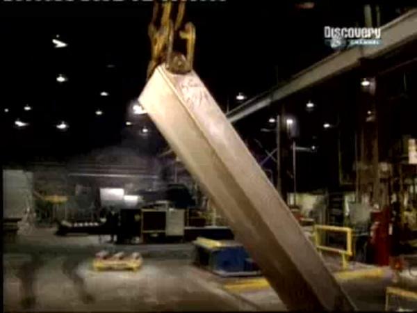 fabricacion papel aluminio - laminacion