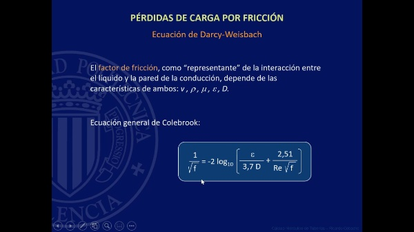 612 Perdidas friccion (2)