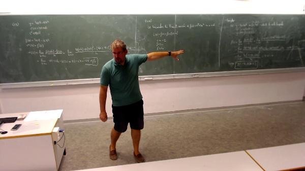 Matemáticas I-12-8-Ejercicio 1 Stewart sección 3.10