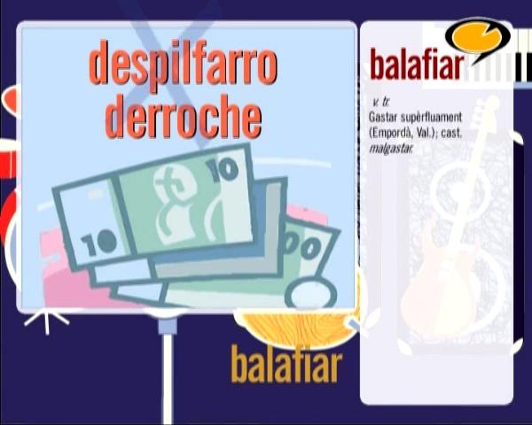 Balafiar