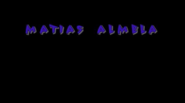 PRACTICA_INTRO_ALMELA PIQUERAS