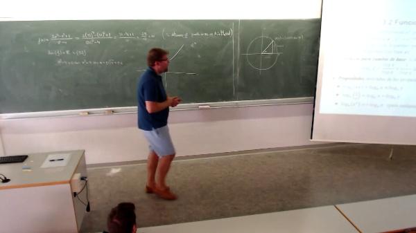 Matemáticas I-8-13-Función logaritmo