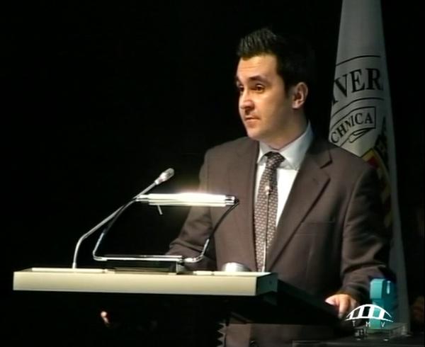 Premios Empresas Instituto IDEAS 2010_ TMVA