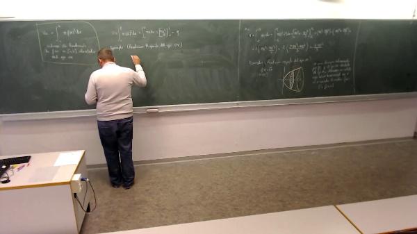 Matemáticas I-21-3-Ejemplo (Revolución respecto del eje OY)