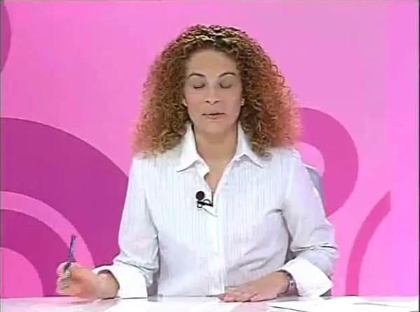 Politécnica Tal Cual_ INICIADOR  con Javier Megias