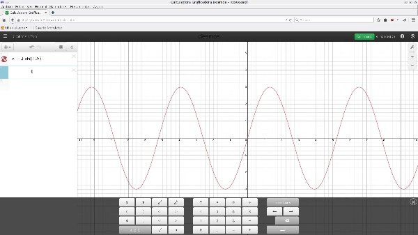 Superposición de Movimientos Armónicos Simples (MAS) de la misma frecuencia en la misma dirección
