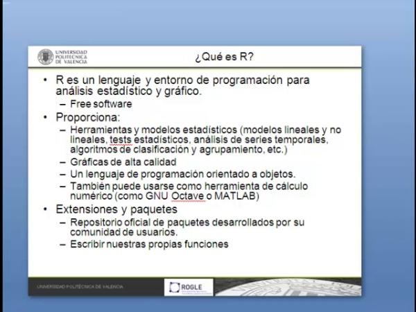 R: Uso de sintaxis