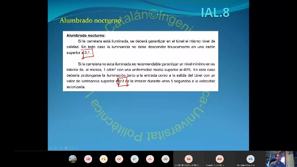 IAL-08.1-Tuneles, pasos inferiores y analogos