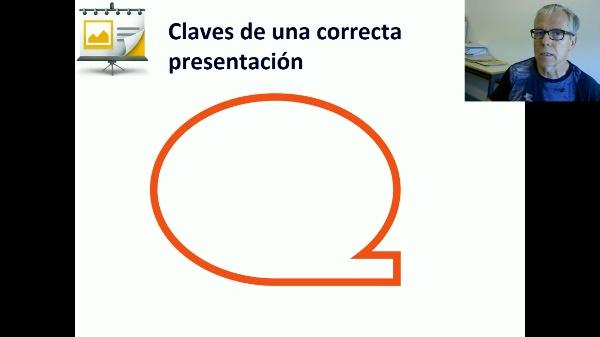 Recomendaciones para hacer presentaciones correctas 2 C