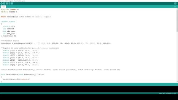 Proyecto final: control eje a eje(código)