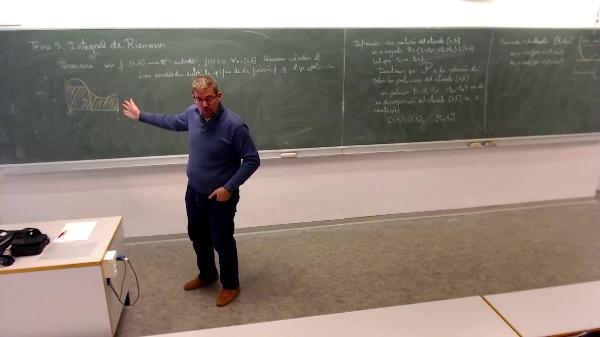Matemáticas I-17-2-Concepto de partición