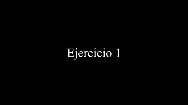 Ejercicios finales de Corrección de Color - Raúl Sierra