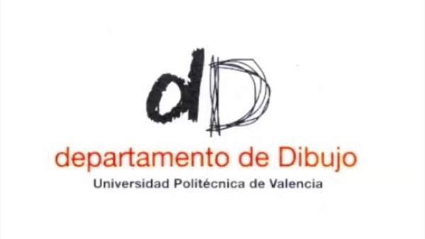 Logo Departamento de Dibujo