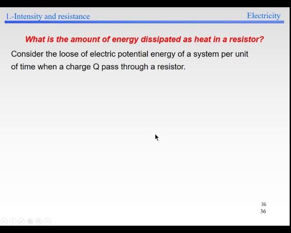 Elec-3-Electrokinetics-S35-S36-Joule