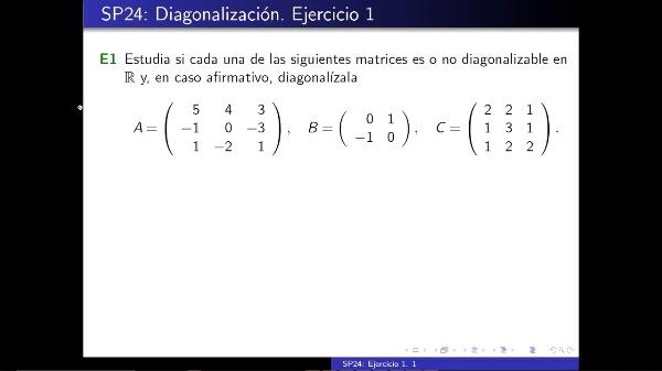 diagonalizacion_ej1