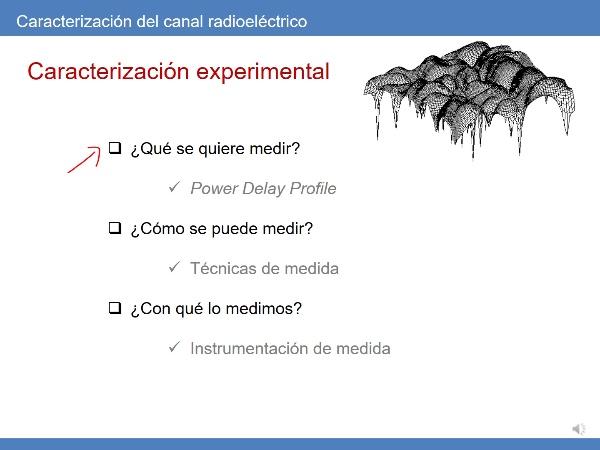SSTR_T3_Caracterización experimental del canal radio