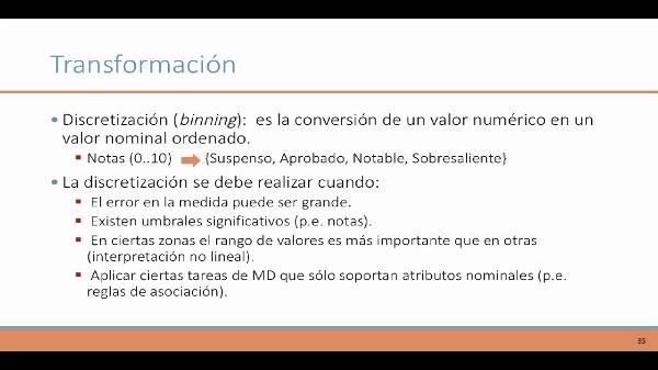 Video4D6