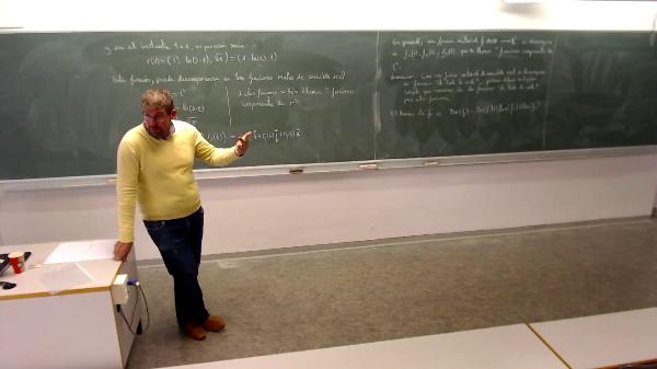 Matemáticas I-25-3-Observación sobre el dominio