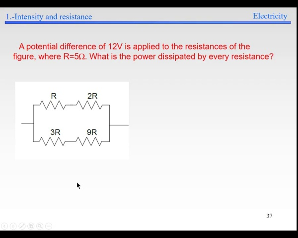 Elec-3-Electrokinetics-S37-S38-Joule Example