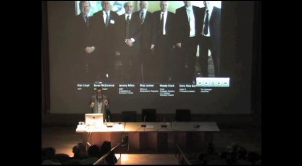 121129 Conferencia Enric Ruiz Geli 1de3