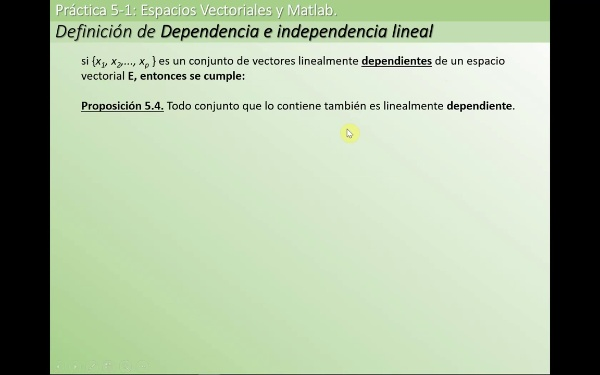MATE1-5-01f dependencia lineal