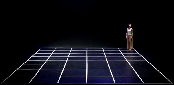 Coarticulación temporal y danza (amor y pesimismo) [Opcional] - Ignacio García Molina (p2_d)
